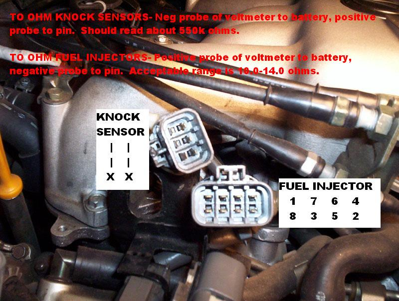 vh45de wiring diagram wiring diagram Basic Wiring Diagram vh45de wiring diagram wiring diagramwelcome to q45vh45de wiring diagram 12